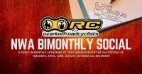OORC's NWA Bimonthly Social