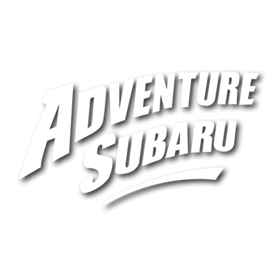 https://www.adventuresubaru.com