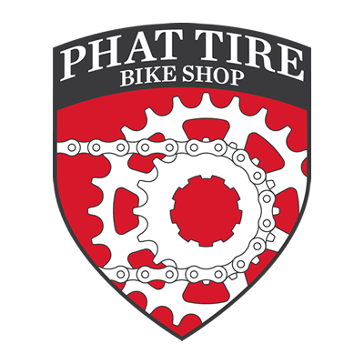 https://www.phattirebikeshop.com/
